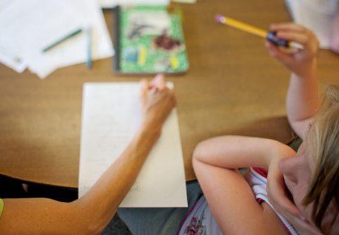 children-education.jpg