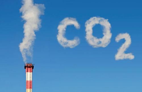co2-emission.jpg