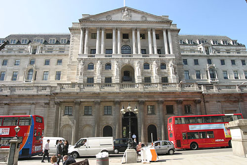 the-bank-of-england-mza.jpg