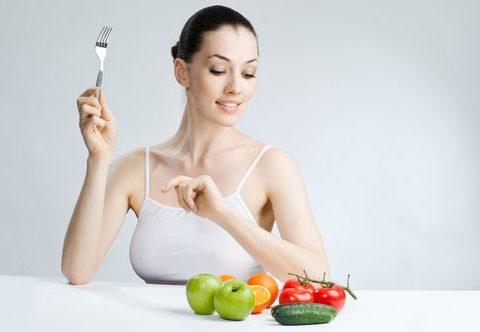 diet_copy.jpg