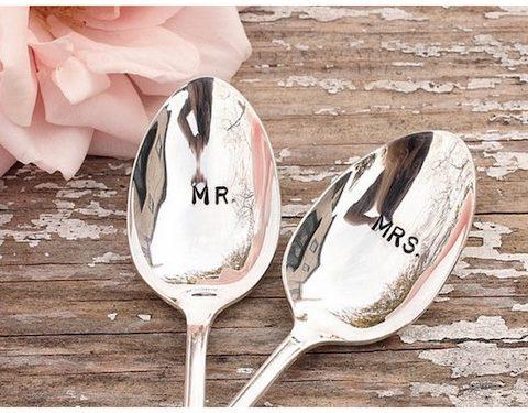 wedding_copy.jpg