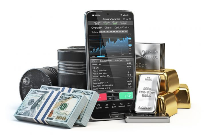 Investing in Precious Metals: A Complete Guide - FINCHANNEL